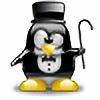 loG14's avatar