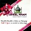 log2akeel786's avatar