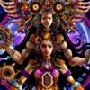 Logan-05's avatar