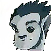 LOGAN-AND's avatar