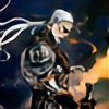 logan1079's avatar