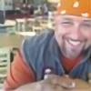 logan1nwo's avatar
