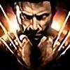 Logan316's avatar