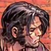 Logan370's avatar