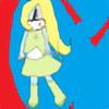 logan70's avatar