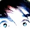 loganator13's avatar