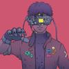 loganclark01's avatar