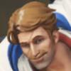 LoganD312's avatar