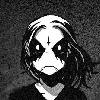logander24's avatar