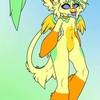 loganjhj's avatar