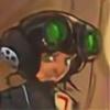 LoganLee's avatar