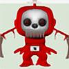 loganlundie2011's avatar