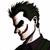 Loganman17's avatar