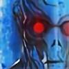 LOGANNINEFINGERS's avatar