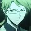 loganpat's avatar