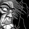 LoganPike's avatar