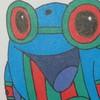LoganPurple's avatar