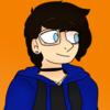 LoganRaee's avatar