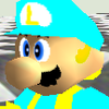 LoganRock305's avatar