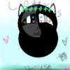 Logans-House's avatar