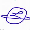 LoganS506's avatar