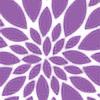 logansmom7402's avatar