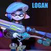 Logansquishyboy's avatar