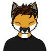 logansryche's avatar