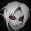 Logansx's avatar