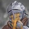 LogantheKrogan's avatar