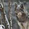 LogantheObliterator's avatar