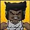 logantoys's avatar