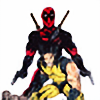 LoganX93's avatar