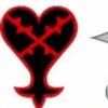 logbed's avatar