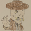logbot03's avatar