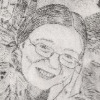 LogDartis's avatar