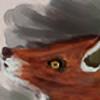 loger1200's avatar