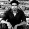 logeshpaul's avatar