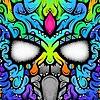 Loggaa's avatar