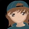 Loggedforever's avatar