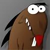 Logggin's avatar