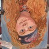 LoggyLogg2014's avatar
