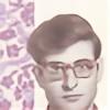 loghatal3shaq's avatar
