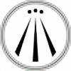 loghyrt's avatar