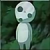 Logi-berry's avatar