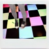 Logic-is-Good's avatar