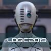 Logic12304's avatar