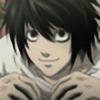 Logic99's avatar