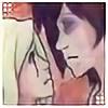 logicaAramada's avatar