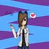 LogicalAnxiety64's avatar